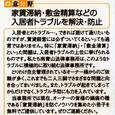 2008.10.20 全国賃貸住宅新聞